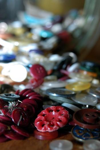 button-005.jpg