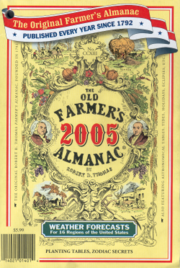 180px-old_farmers_almanac_cover.png