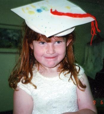 mimis-graduation.jpg