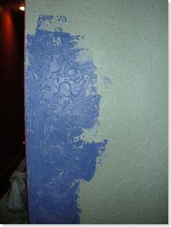 monday wall