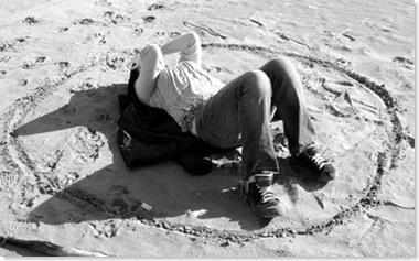 beach mimis circle