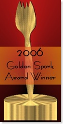 goldenspork1
