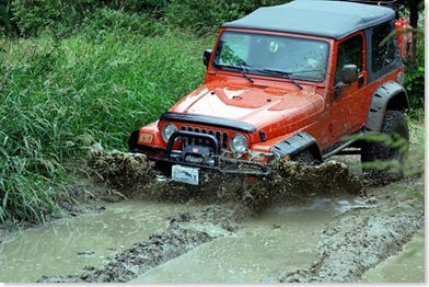 shauns jeep2