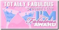 totally_fabulous_award_from_lisas_c